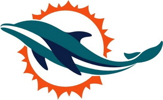 dolphins-logo-2013