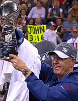 coughlin-tom-sb-trophy