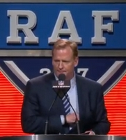 goodell-draft-17