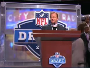 goodell-draft-2011