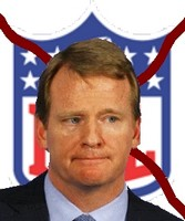 goodell-no-nfl