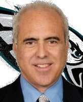 lurie-eagles