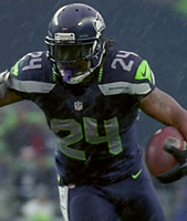 lynch-marshawn3