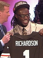 richardson-trend-draft