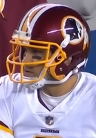 sanchez-mark-redskins