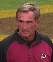 shanahan-mike-redskins